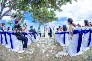 Honolulu-wedding-G&S-wedding-ceremony-77