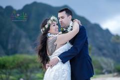 Honolulu-wedding-G&S-wedding-romance-36.