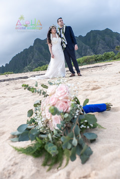 Honolulu-wedding-G&S-wedding-romance-26.