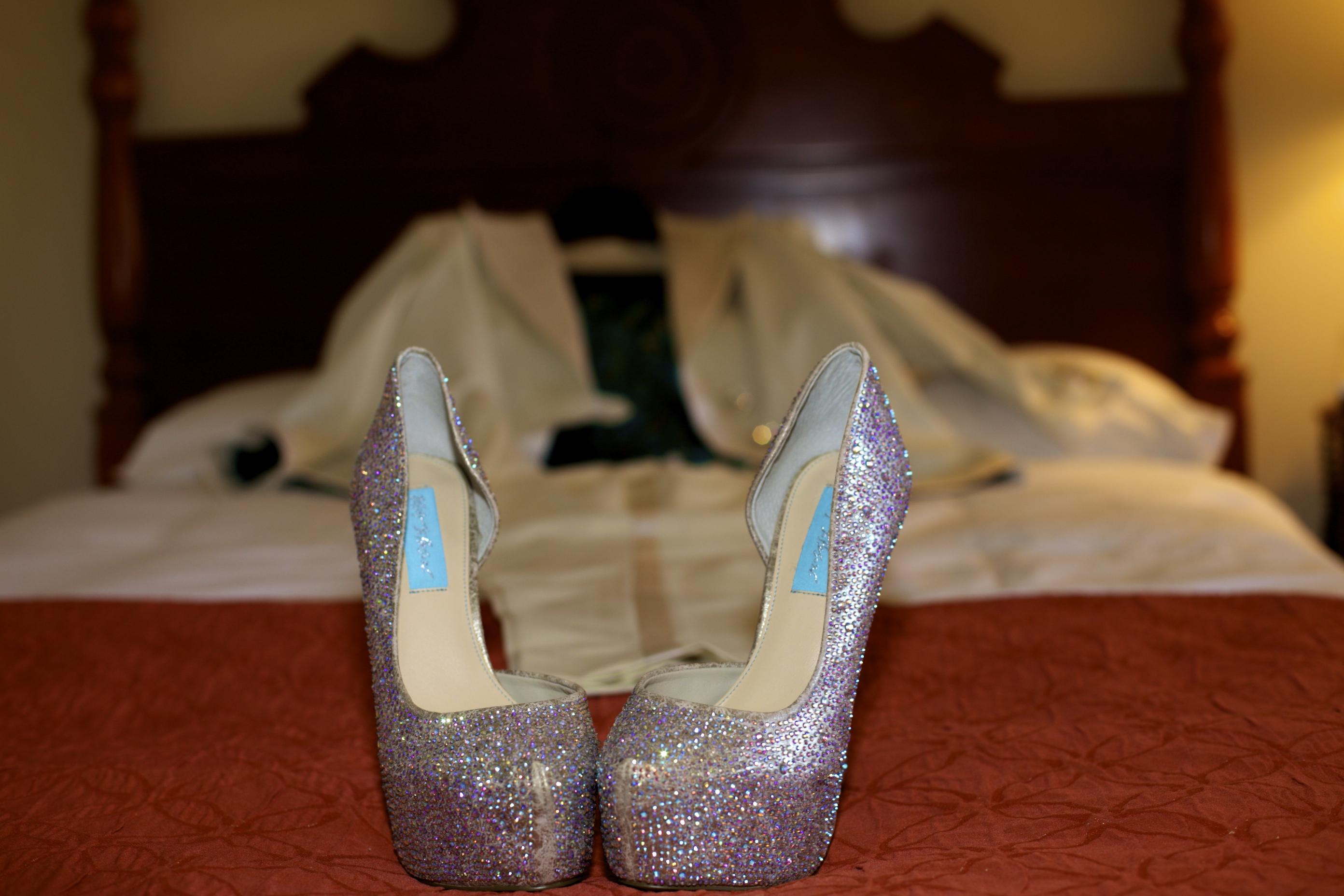 Pre Wedding Natae -22
