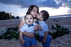 Oahu-wedding-packages-1-225.jpg
