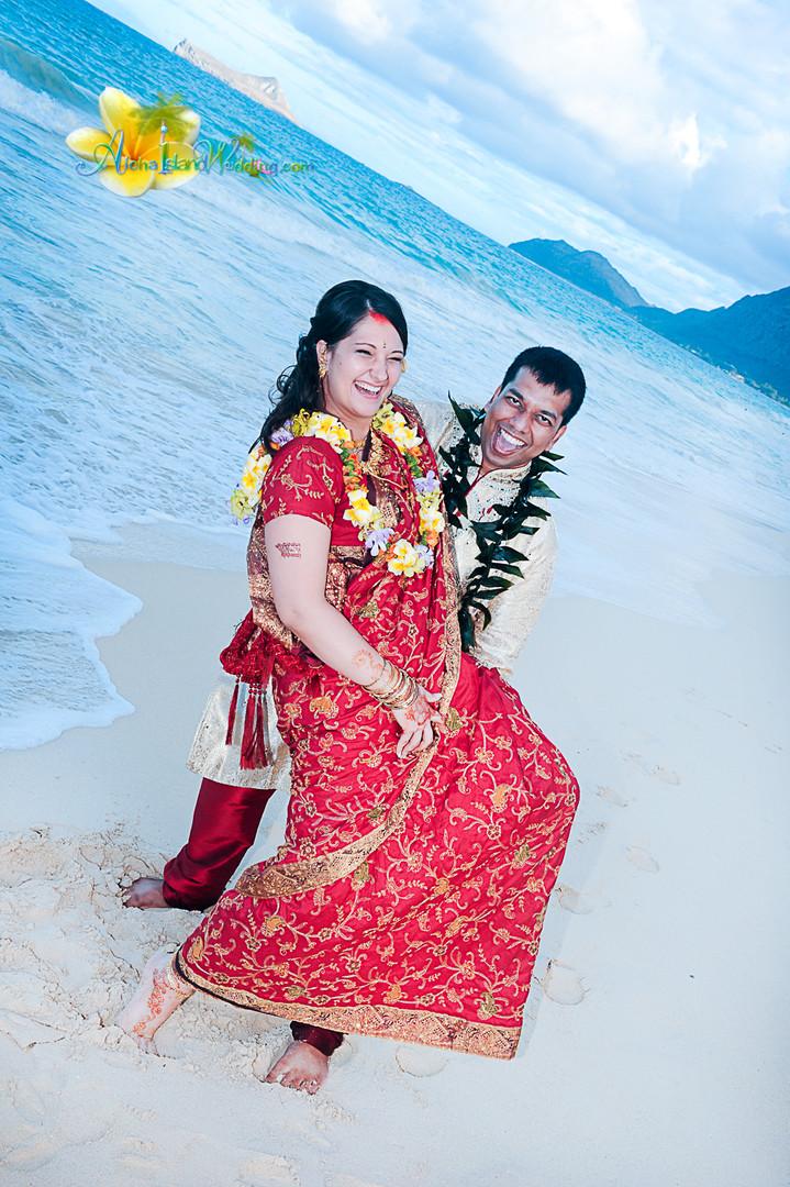 Indian wedding ceremony in hawaii-279.jp