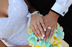 Alohaislandweddings.com- Wedding Picture in Hawaii-40