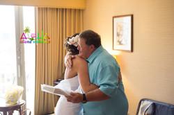 alohaislandweddings- PRE WEDDING IN HAWAII-20
