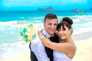 Hawaii wedding-J&R-wedding photos-323.jp