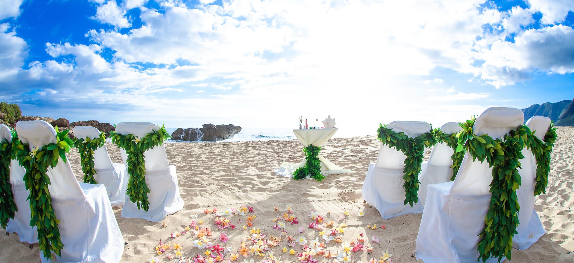 Makua-wedding-picture-4.jpg