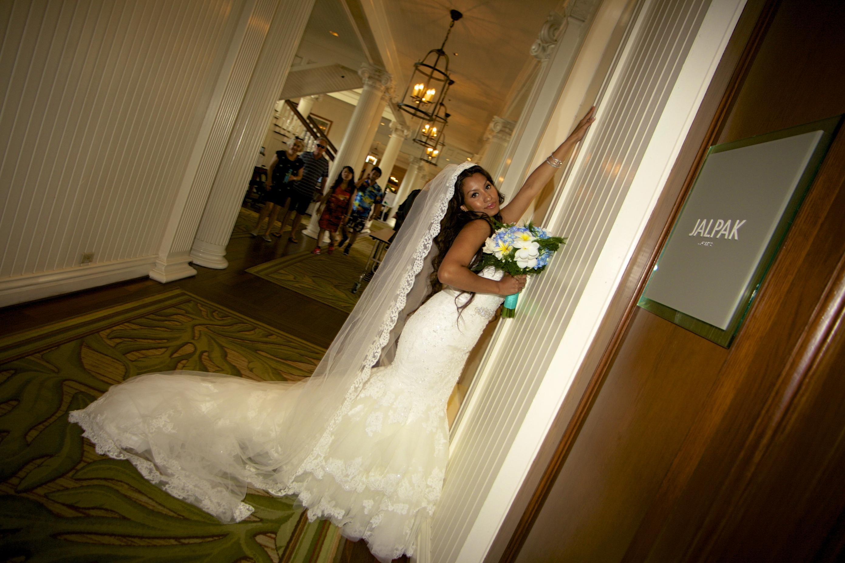 Pre Wedding1-326