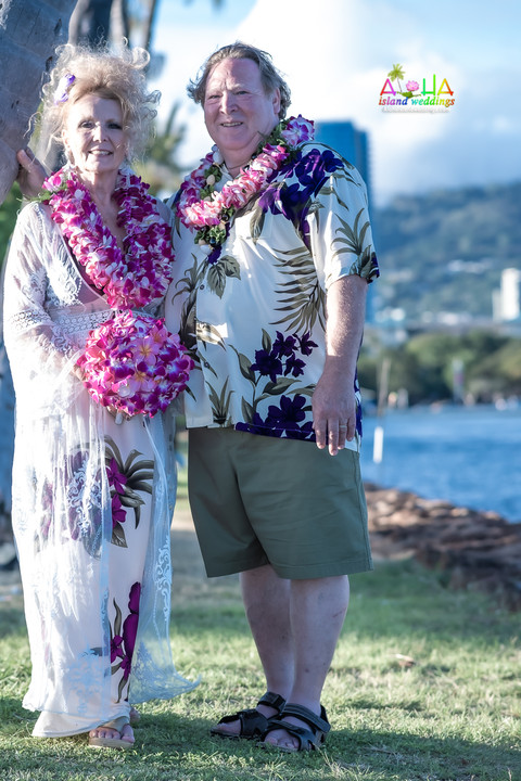 Vowrenewal-magicIsland-Hawaii-2-33.jpg