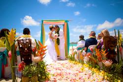 Hawaii Weddings-11
