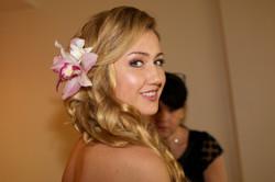 Hawaiian Wedding Pictre Ceremony -82