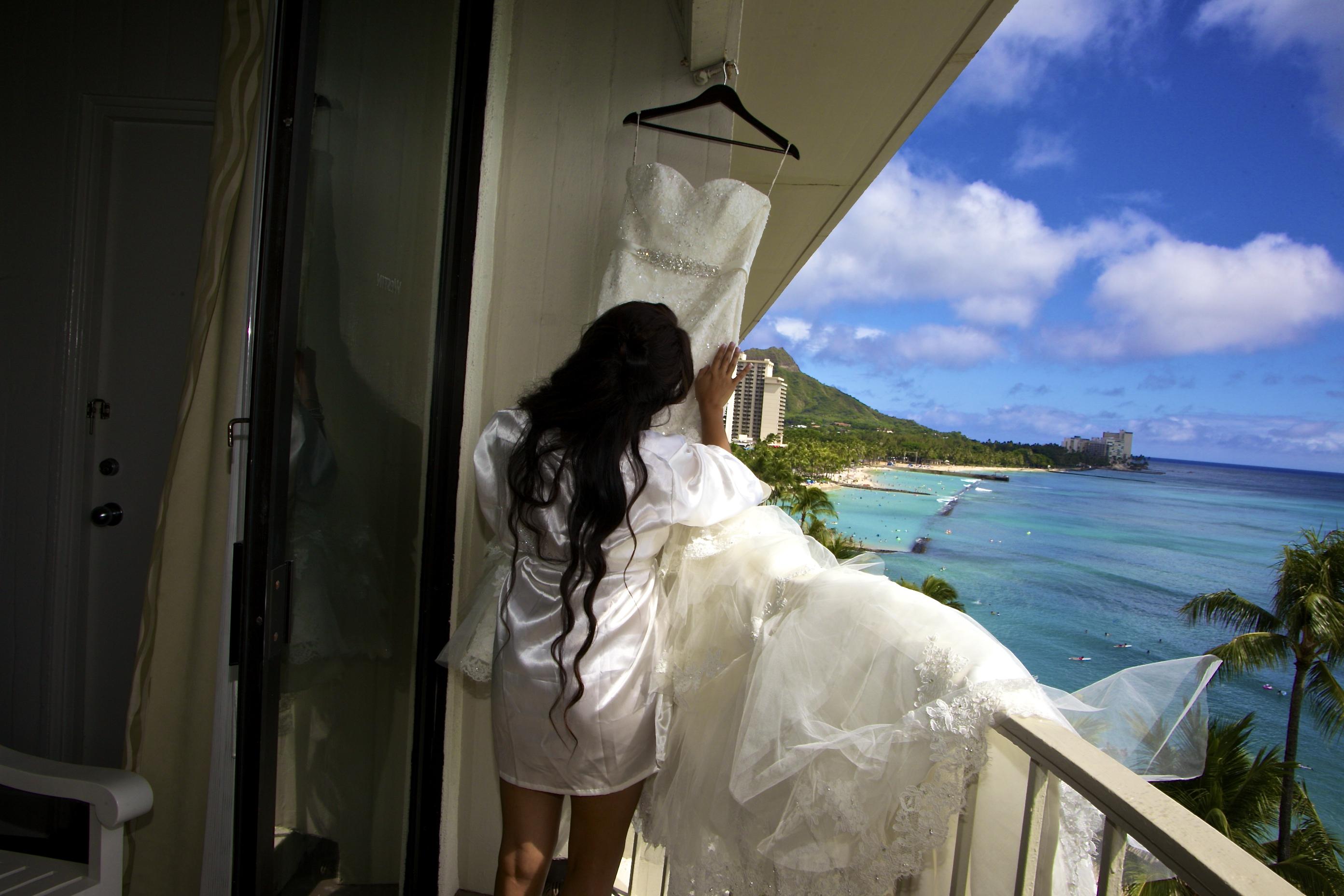 Pre Wedding1-152