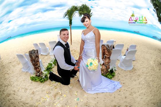 Hawaii wedding-J&R-wedding photos-361.jp