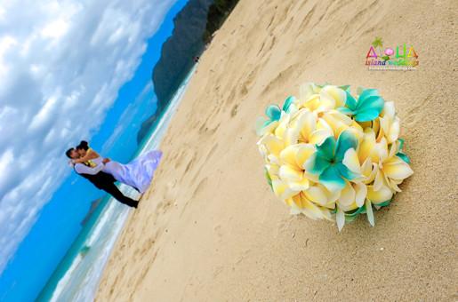 Hawaii wedding-J&R-wedding photos-317.jp
