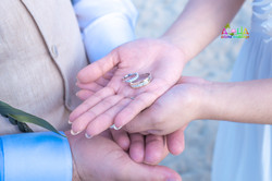 Waialae beach wedding-57