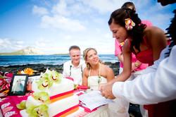 wedding340