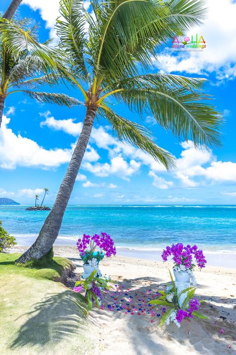 Kahala-resort-beach-in-Hawaii-2-3.jpg