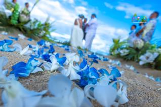 Oahu-weddings-jw-1-117.jpg