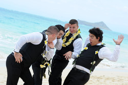 Alohaislandweddings.com- Wedding Picture in Hawaii-26