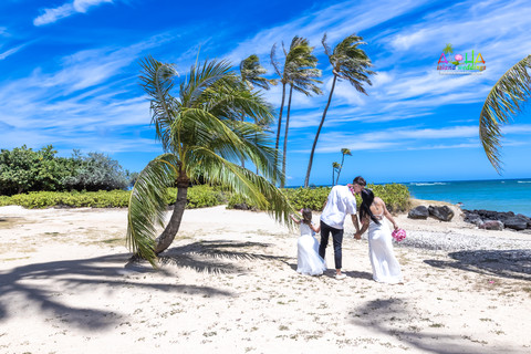 Wedding-Picture-at-Kahala-Beach-1A-444.jpg