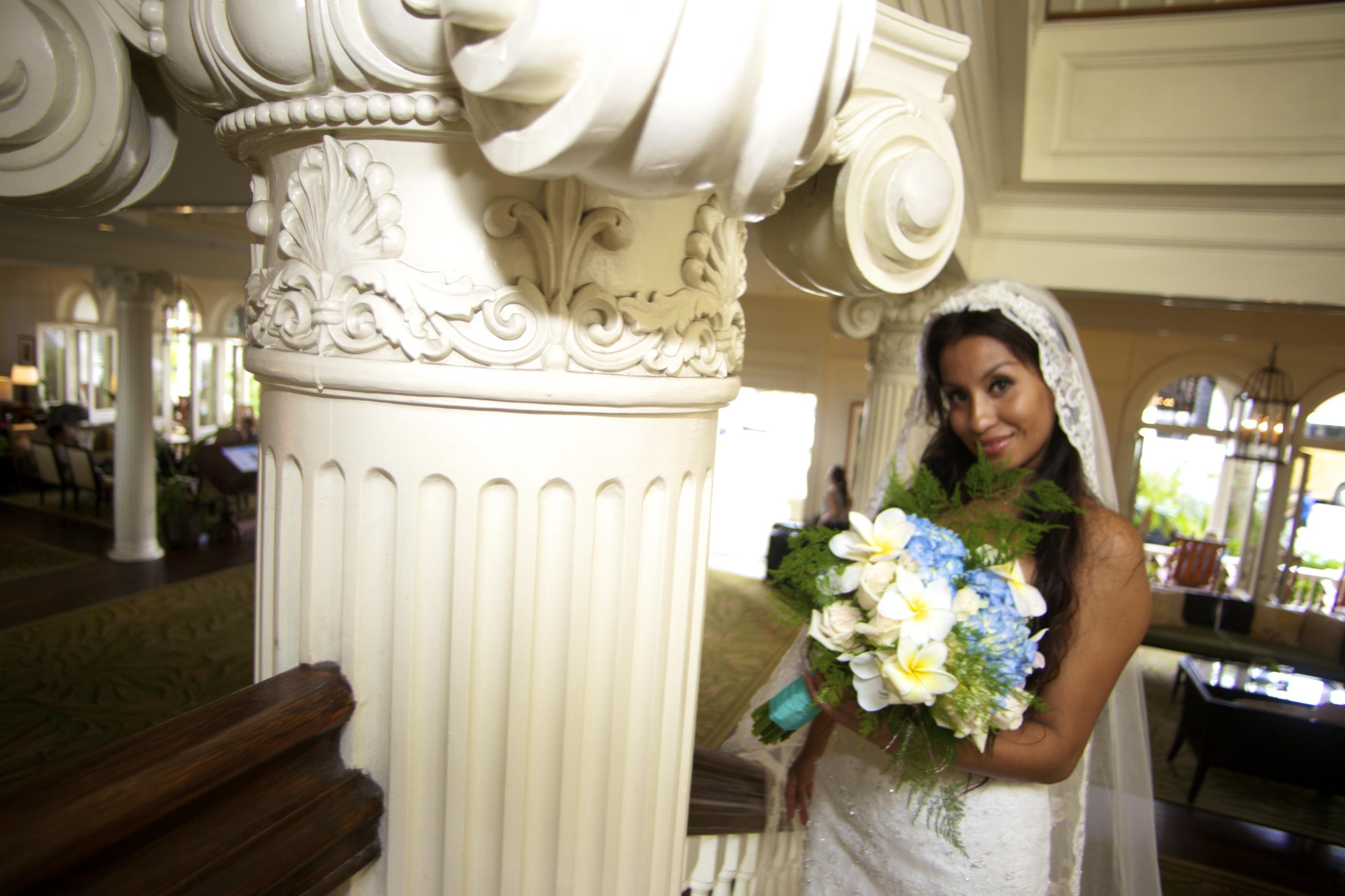 Pre Wedding1-377