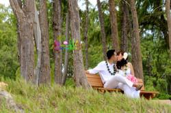 Japanese Wedding On Oahu - alohaislandweddings.com-81