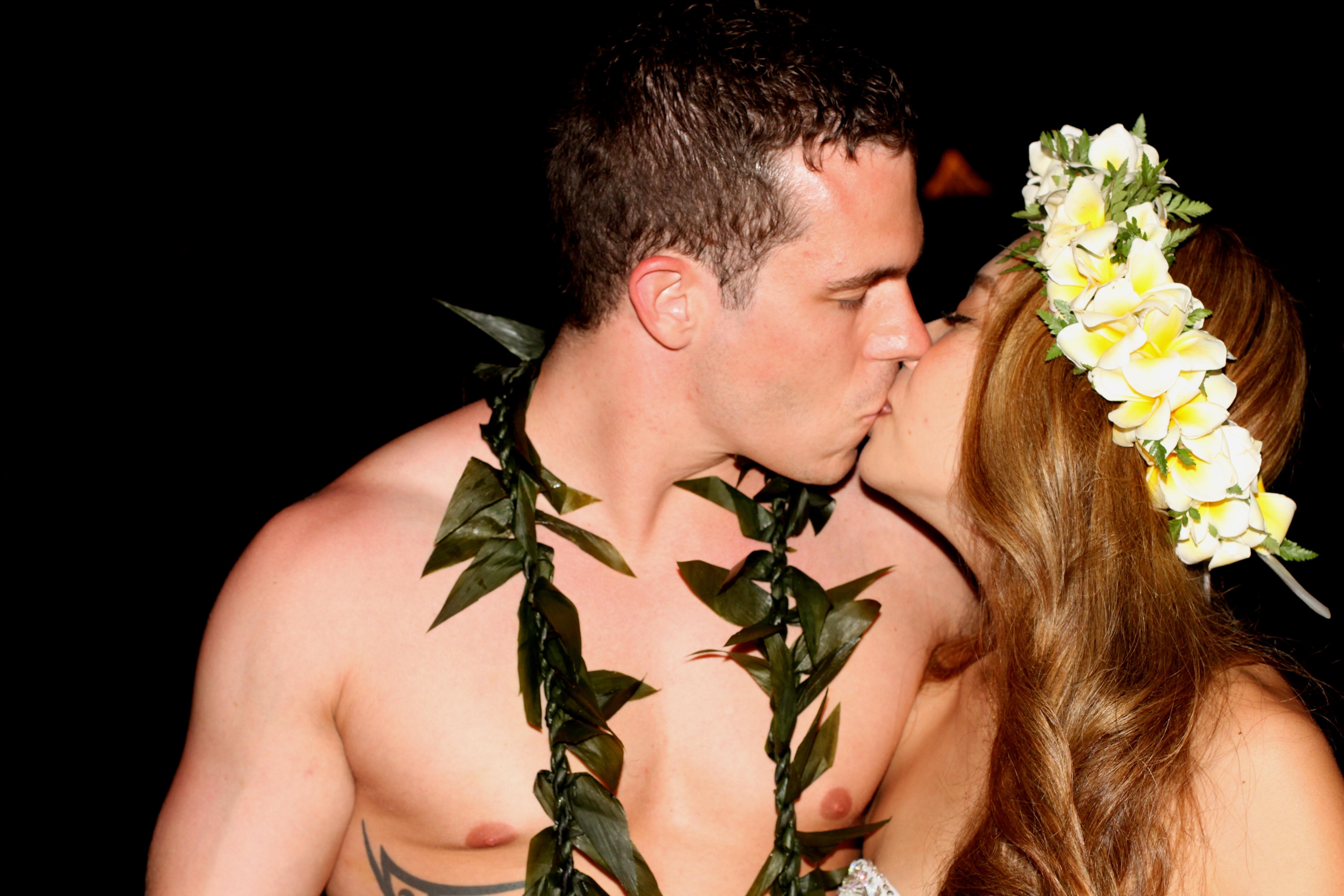 Waikiki Night 2-162
