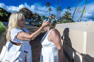 Oahu-weddings-jw-1-34.jpg