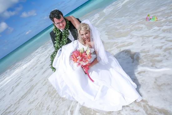 H&T-waimanalo-beach-weddings-1-58.jpg