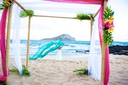 Alohaislandweddings.com- Ohana Oahu wedding-48