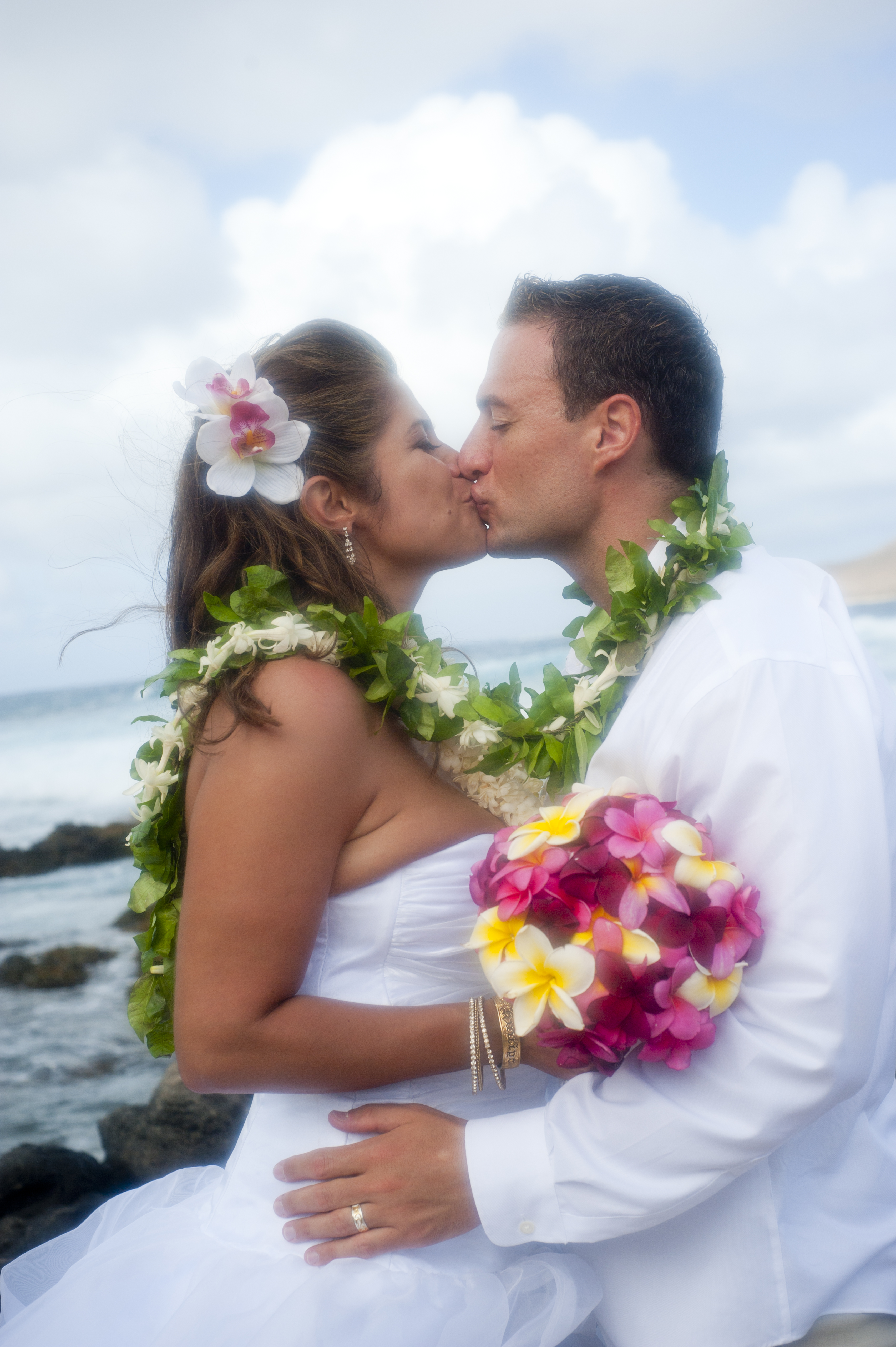 WeddingMakapuu444