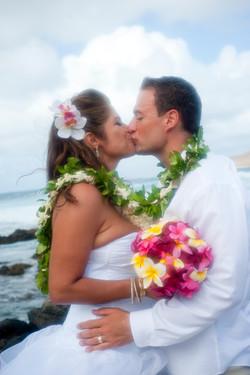 WeddingMakapuu444