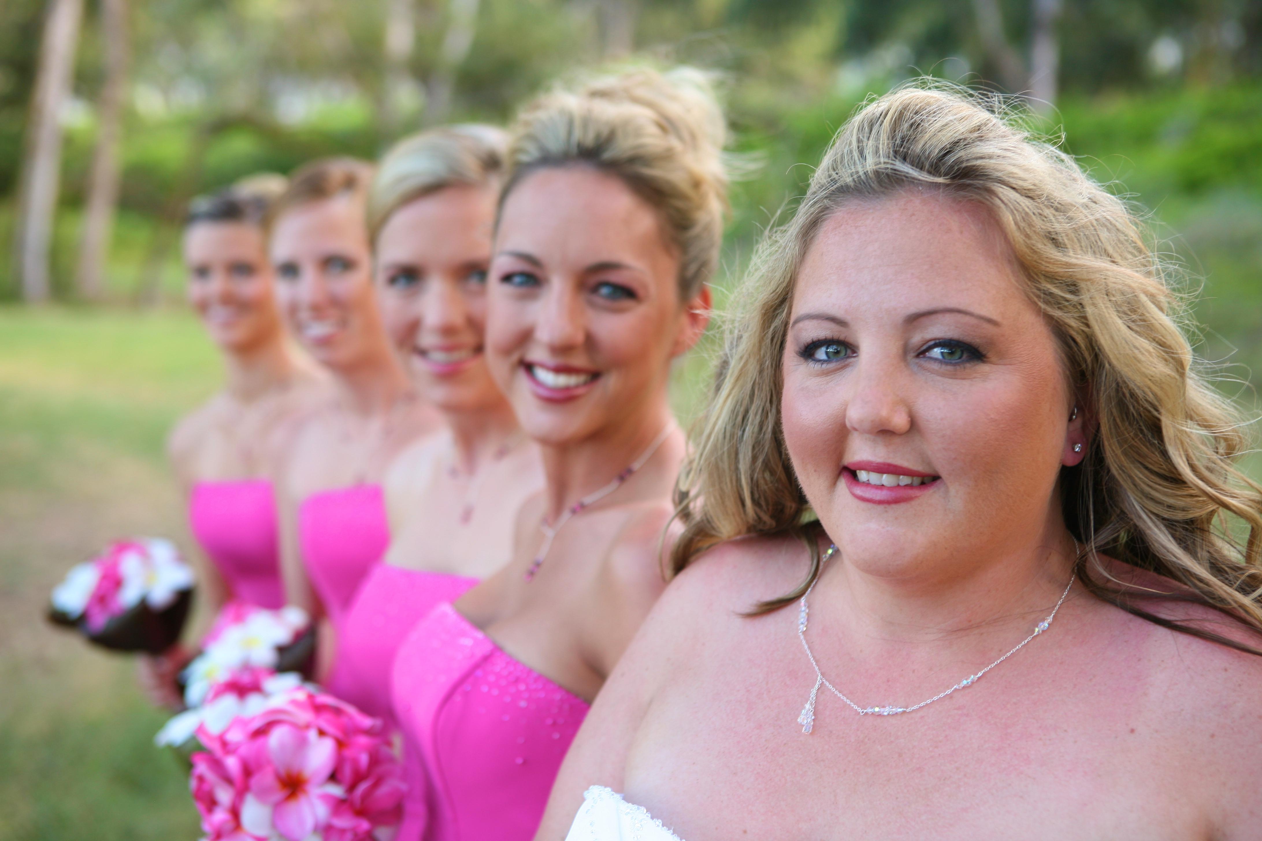 Weddings in Hawaii-23