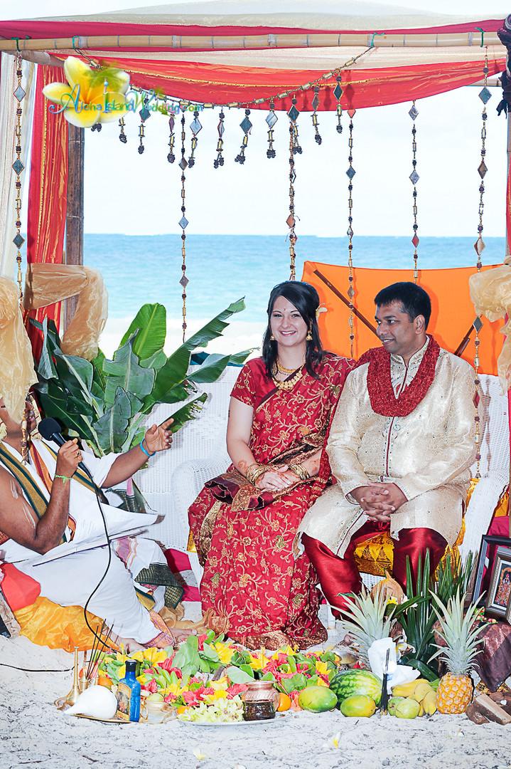 Indian wedding ceremony in hawaii-56.jpg