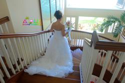 alohaislandweddings- Hawaiian Weddings-10