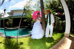 Wedding Picture -3