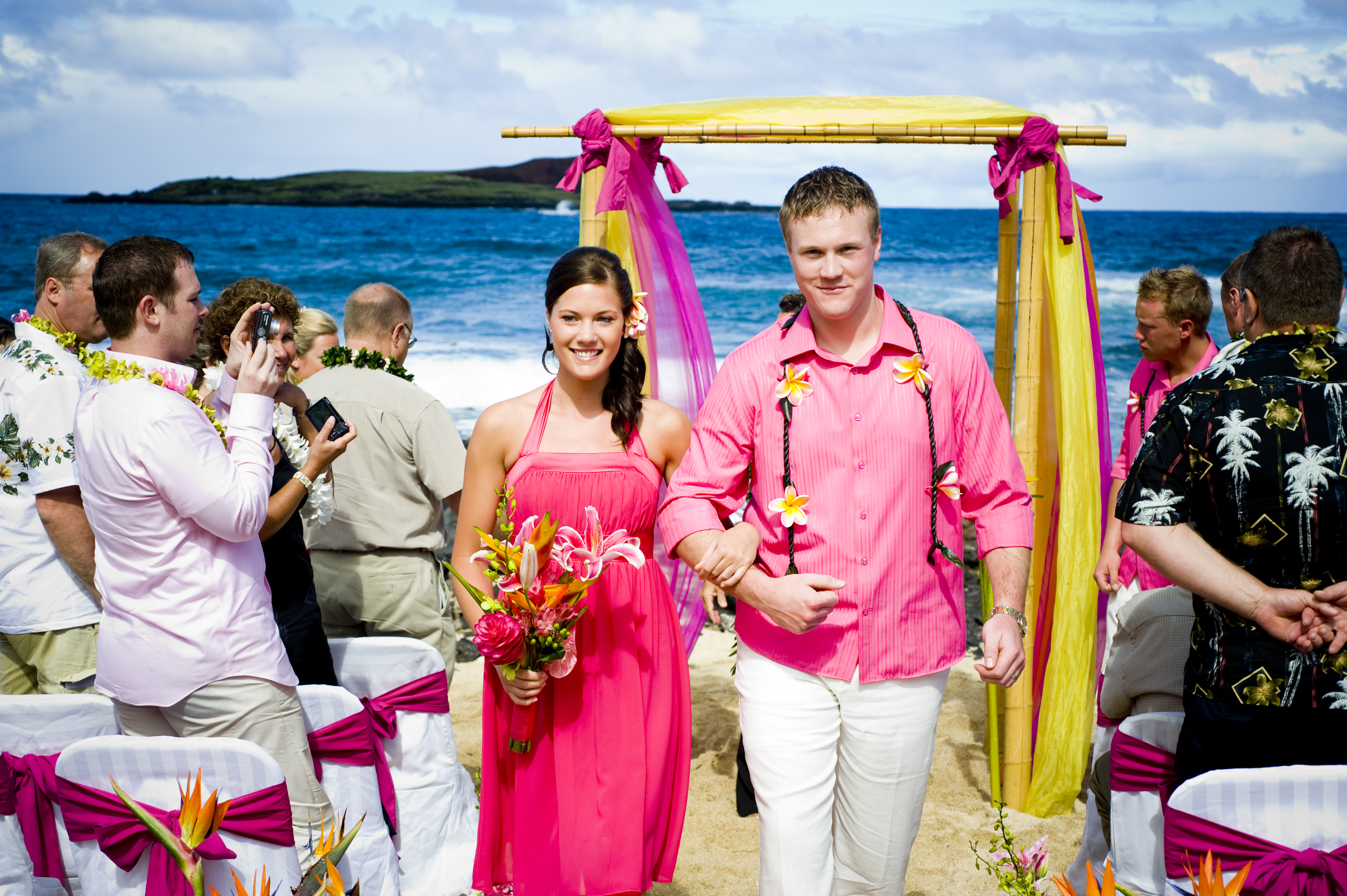 wedding295