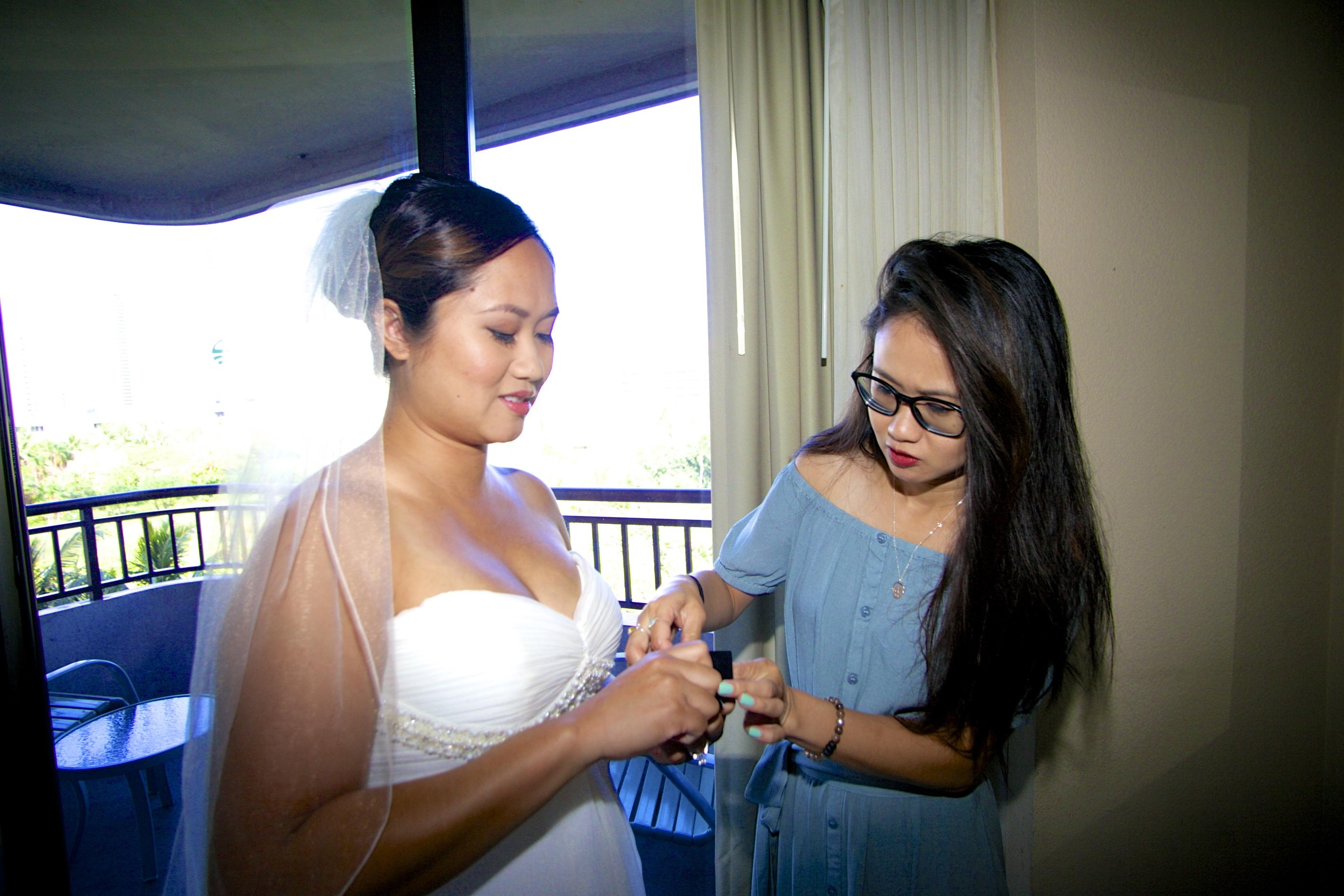 Alohaislandweddings.com- Ohana Oahu wedding-83