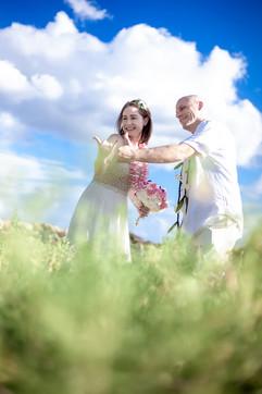 C&B-Wedding-Picture-Hawaii-wedding-2-213