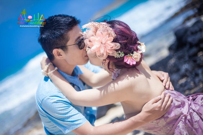 Hawaii-beach-ceremony-1-55.jpg