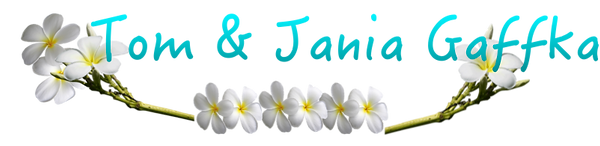 Logo Picture Jania