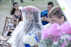 Waialae beach wedding-37
