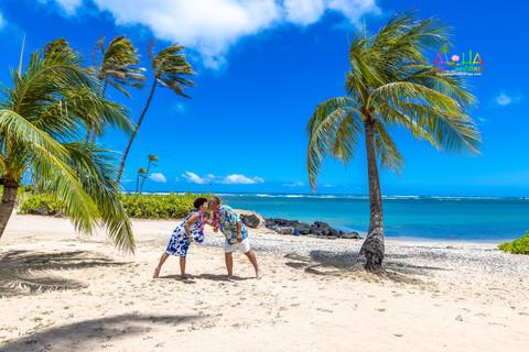 Kahala-resort-beach-in-Hawaii-2-152.jpg