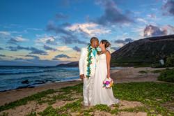Alohaislandweddings.com- Ohana Oahu wedding-52