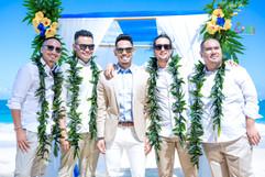 M&J-Weddings-photos-in-Waimanalo-1-35.jp