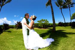 Beach Wedding Picture -11