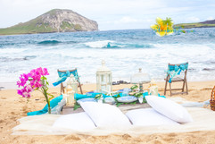 Rustic wedding in hawaii-20.jpg