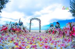 Honolulu wedding-4.jpg