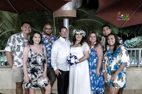 Honolulu-weddings-4-125.jpg