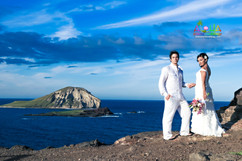Beach-weddings-264.jpg