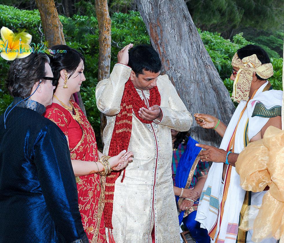 Indian wedding ceremony in hawaii-72.jpg